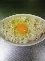 焼きカレー1